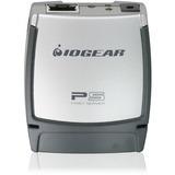 IOGEAR GPSU21 Print Server GPSU21