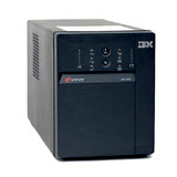 IBM UPS1000TLV 1000VA Tower UPS