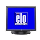 Elo 1000 Series 1915L Touch Screen Monitor E266835