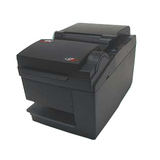 Cognitive A776 POS Thermal Receipt Printer A776-721D-T000