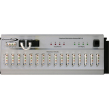 Linear DMT-16 Phone Distribution Module