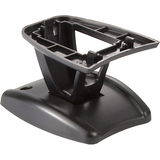 Datalogic Riser Barcode Scanner Stand