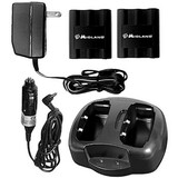 Midland Charger/Battery Pack