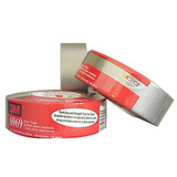 3M Highland Duct Tape