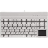 Cherry G86-6240 POS Keyboard