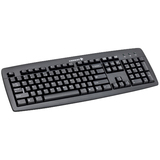 Cherry J82-16001 Business K-1 Keyboard