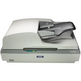 Epson GT-2500 Plus Sheetfed Scanner