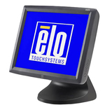 Elo 3000 Series 1529L Touch Screen Monitor - E101984
