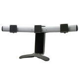 Ergotron LX Triple Display Lift Stand - 33296195