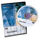 Zebra Technologies Utility Software