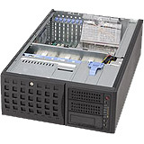 Supermicro SC745TQ-R800 Chassis