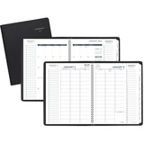 At-A-Glance DayMinder Pocket Appointment Book 70-950V-05