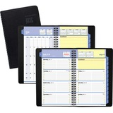 At-A-Glance QuickNotes Self-Management System