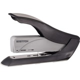 PaperPro High Capacity Stapler