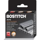 Stanley-Bostitch High-Capacity Staples