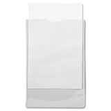 Anglers Archival Polypropylene Envelopes