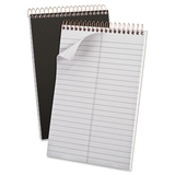 Gold Fibre Designer Steno Notebook