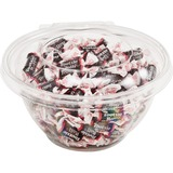 Advantus Tootsie Rolls Chocolate Candy