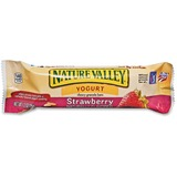 Advantus Nature Valley Chewy Granola Bars