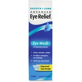 Bausch & Lomb Eye Wash - 620252