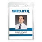 "<a href=""Name-Badge-Holders.aspx?cid=618"">Name Badge Holders</a>"