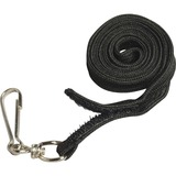 Baumgartens Hook N' Loop Safety Lanyard