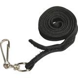 SICURIX Hook N' Loop Safety Lanyard