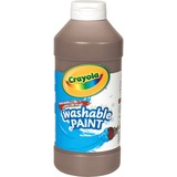 Crayola Crayola Washable Paint - 542016007
