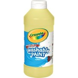 Crayola Crayola Washable Paints - 542016034