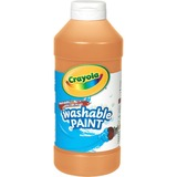 Crayola Crayola Washable Paint - 542016036