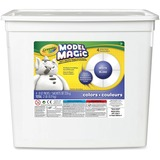 Crayola Model Magic Modeling Clay - 574400