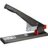 Bostitch Antimicrobial 215 Sheet Extra Heavy Duty Stapler