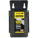 11-921A - Stanley-Bostitch 100 Heavy Duty Utility Blades