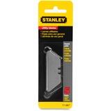 Stanley Round-Point Knife Blades
