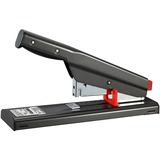 Bostitch Antimicrobial 130 Sheet Heavy Duty Stapler
