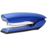 Bostitch Antimicrobial Full Strip Desktop Stapler