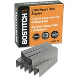 Bostitch Heavy-Duty Auto Staple