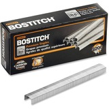 Bostitch B8 Staples