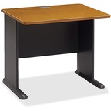 "Bush Series A 36"" Desk"