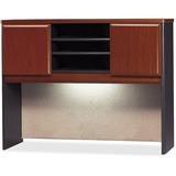 Bush Business Furniture Series A 48W Hutch