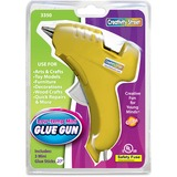 ChenilleKraft Trigger Style Mini Glue Gun