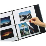 C-line Redi-Mount Photo Holders