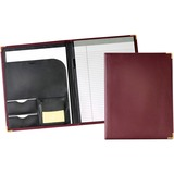 Cardinal Performer Letter Size Pad Holder
