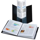 Cardinal SpineVue ShowFile Display Book