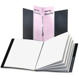Cardinal ShowFile Binder