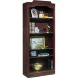 DMi Governor Open Bookcase - 735008
