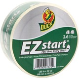 Duck EZ Start Sealing Tape