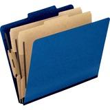 Pendaflex Classification Folder