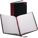Esselte 38 Series Record Book