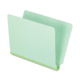 Esselte End Tab Expansion File Folder